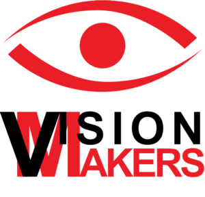 Vision Makers
